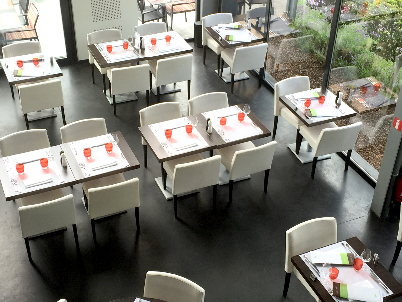 chez-m-reservation-groupe
