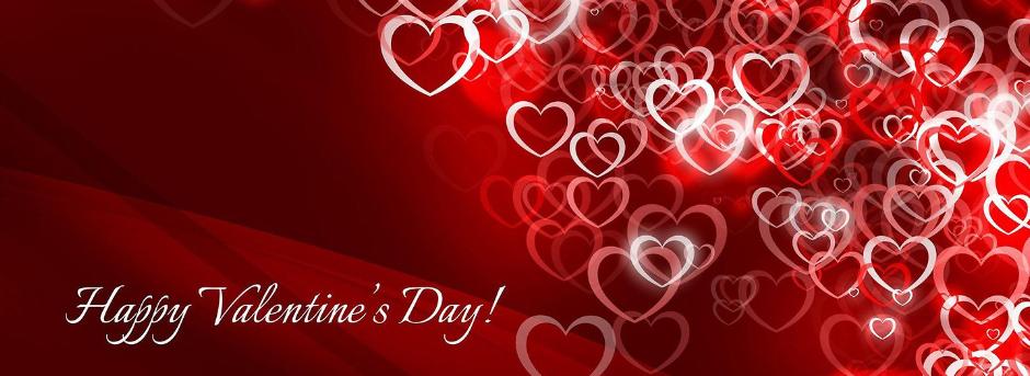 slider-saint-valentin