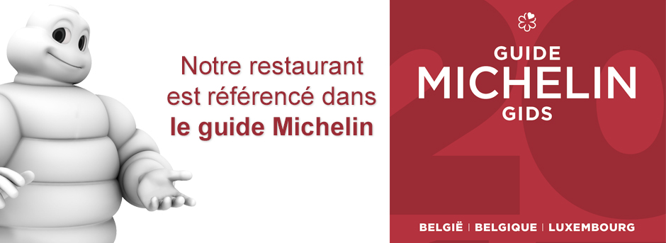 slider-site-web-guide-michelin