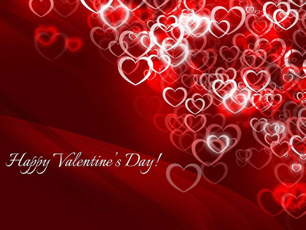 Saint-Valentin Menu spécial les 11 et 14 Février 2017
